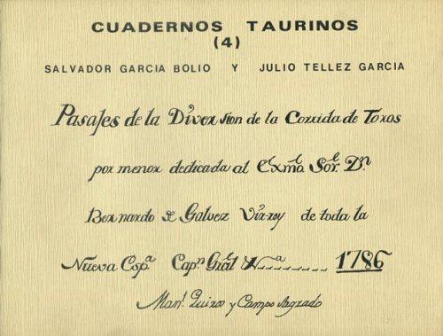 documento-1786_facsimile