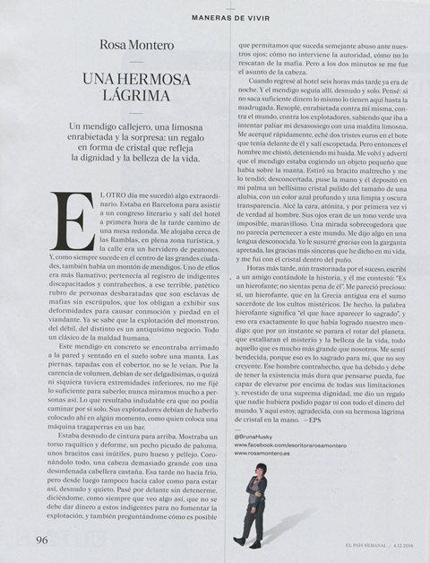img109