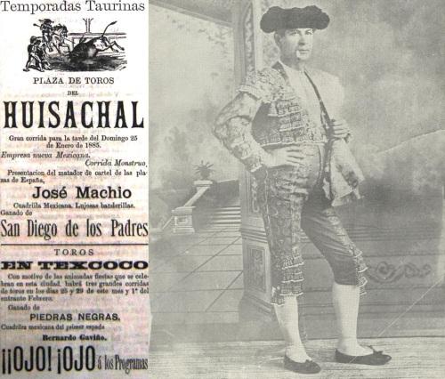 jose-machio_el-huisachal_25-01-1885