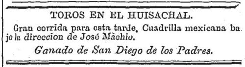 toros-en-el-huisachal_25-01-1885