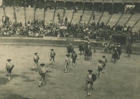 plaza-de-toros-bucareli_revista-de-revistas_dic-1937