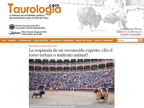 taurologia_11-02-2017